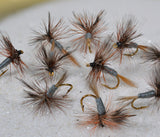 Adams Dry Fly Group