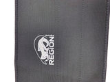 Fly Rod Sock Logo