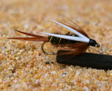Prince Nymph Fly