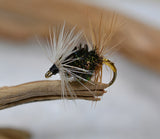 Renegade Wet Fly