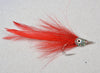 Red Racer Saltwater 3/0 Big Game Fly