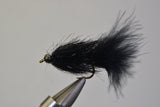 57 Flies Andy Stutz's Colorado Exclusive Trout Flies Set