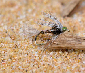 Midway Wet Fly