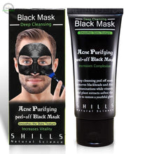 Load image into Gallery viewer, Display of Active Charcoal Mask & Face Purifier - Trusted Gadget Store - Charcoal Mask | Highly Reviewed Products that solve real problems. https://Trustedgadgetstore.com