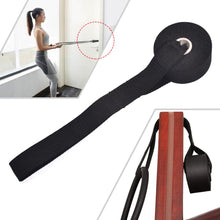 Load image into Gallery viewer, Display of 1pcs / United States BandBuddy - Door Anchor Buckle for Resistance Bands - Trusted Gadget Store - Door Anchor | Highly Reviewed Products that solve real problems. https://Trustedgadgetstore.com