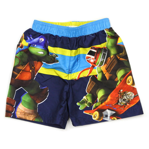 【キッズ】TMT Swim Kids Shorts/ショーツ