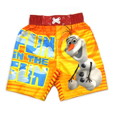 【キッズ】Olaf Swim Kids Shorts/ショーツ