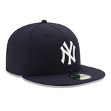 NY Yankees 59FIFTY