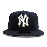 "NY Yankees 59FIFTY ""State Flag"""