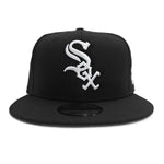 Chicago White Socks  SNAPBACK