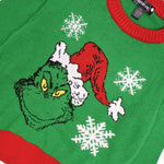 【キッズ】Xmas Ugly Sweater/セーター