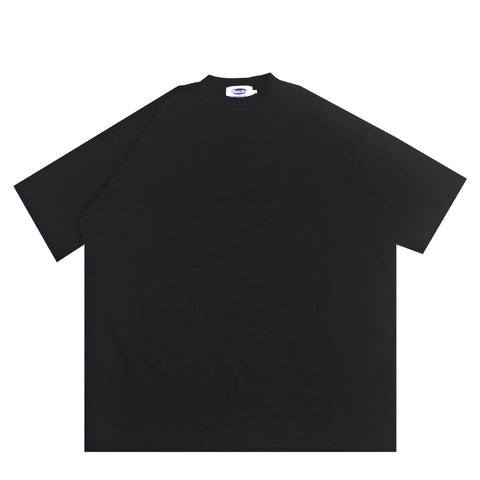 ROUTE Original Mock Neck Tee