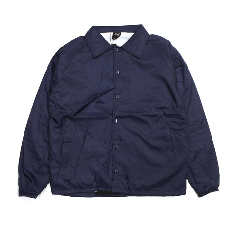 Shaka Wear  Classic Coach Jacket