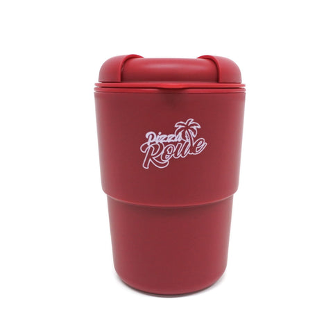 PIZZA ROUTE  Original Tumbler