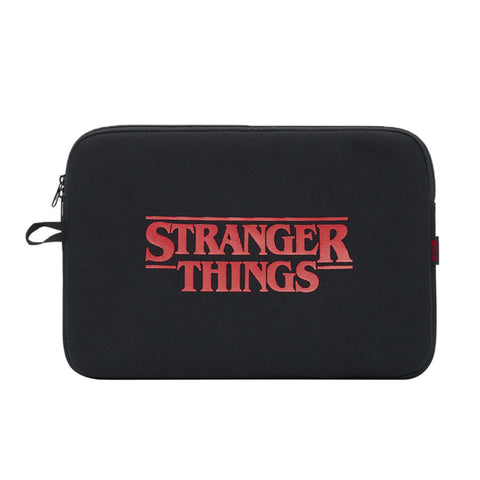 STRANGER THINGS  Enter The Upside Down PC Case