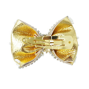 Highline Ribbon- Kids Hair Pin
