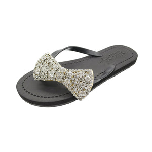 Madison - Women's Flat Sandal