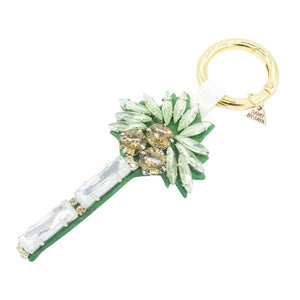 Palm tree - Key Holder