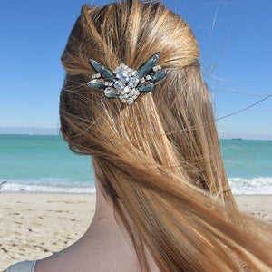 Downtown - Hair Pin
