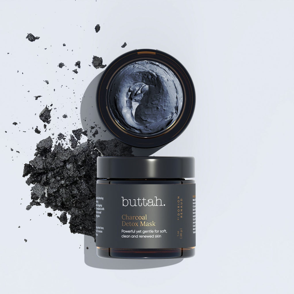 Media Note Test THE 50 BEST BEAUTY PRODUCTS THAT LAUNCHED IN JULY | Buttah Skin by Dorion Renaud |  Black Owned Skincare