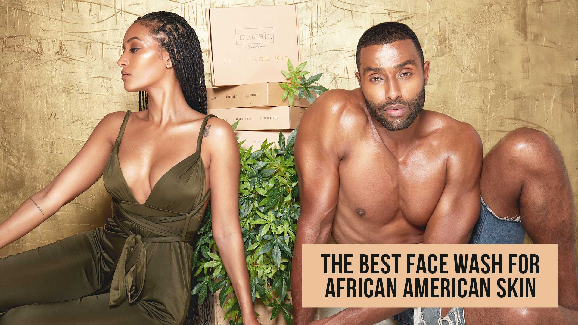 Face_Wash_For_African_American_Skin_HEADER