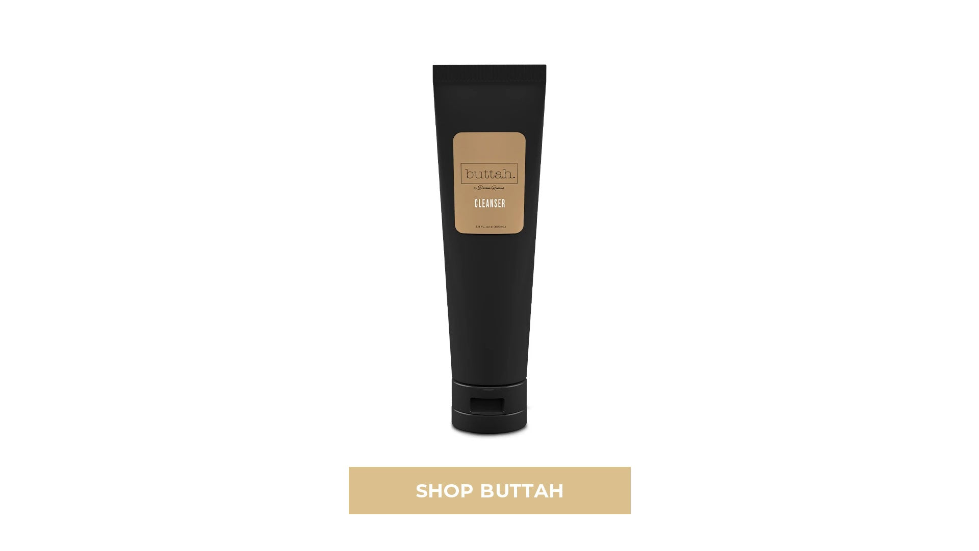Shop-Buttah-Cleanser
