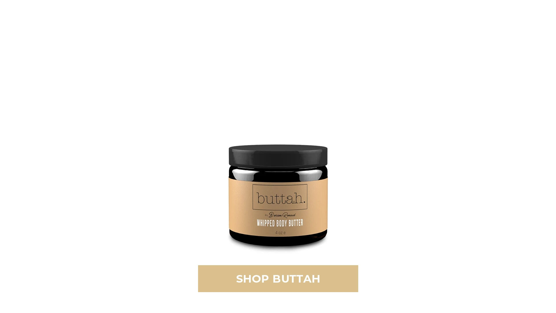 Shop Whipped Body Butter