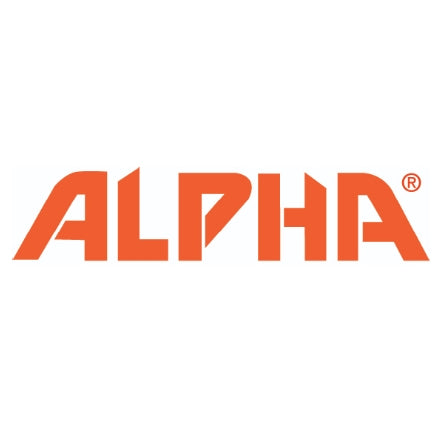 Alpha Professional Tools