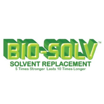 Bio-Solv Green Solvent Replacement