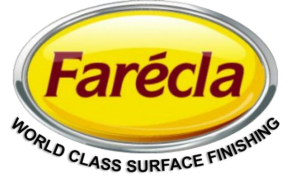 Farecla Collection