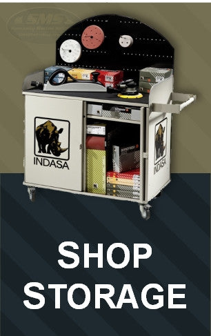 Indasa Shop Storage Collections