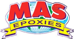 MAS Epoxies Collection