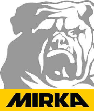 Mirka Tools Collection