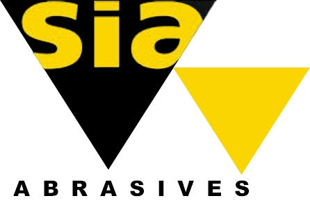 sia Abrasives Collection