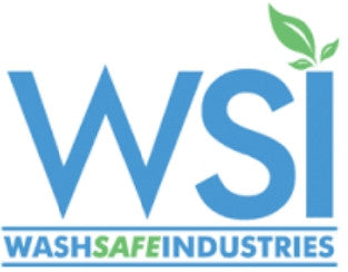 WSI Wash Safe Industries Collection