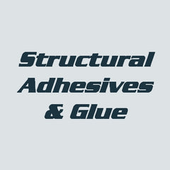 Structural Adhesives and Glues