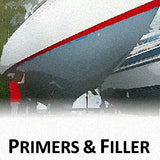 Marine Primers and Filler
