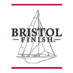 Bristol Finish Logo