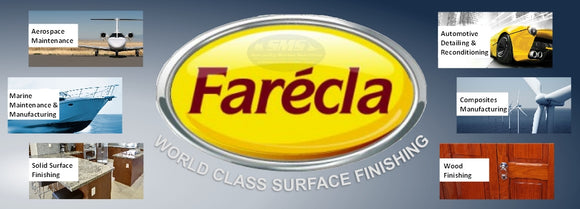 Farecla Collection Link