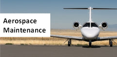 Farecla Aerospace Aircraft Maintance