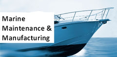 Farecla Marine Maintenance & Manufacturing