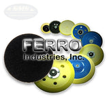 Ferro Industries Product Collection