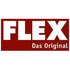 Flex Tools Logo
