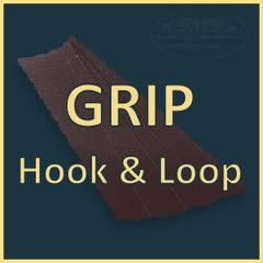 Grip Hook & Loop Rolls and Strips