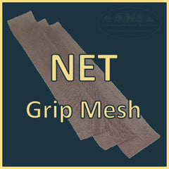 NET & Dust Free Grip Rolls and Strips