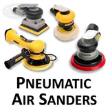 Pneumatic Air Sander Collection