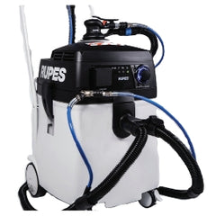 RUPES Picture of Dust Extractor Vacuum Systems