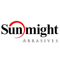 Sunmight Abrasives Logo