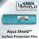 Aqua Shield Ultimate Surface Protector