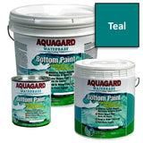 Aquagard Antifouling Paint